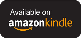 Buy Unfathered on Amazon Kindle by Dr. Disa Mogashana